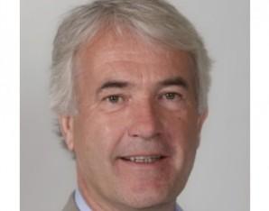 Eric van der Want