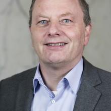 Wilbert Kroesen