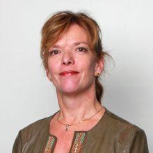 Marianne van Vliet