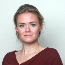 Marijke Groesz