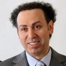 Abdellatif Zaabat