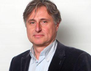 Edwin Göbbels
